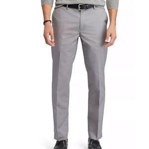 Polo Ralph Lauren Classic Chino Gray 34 x 34